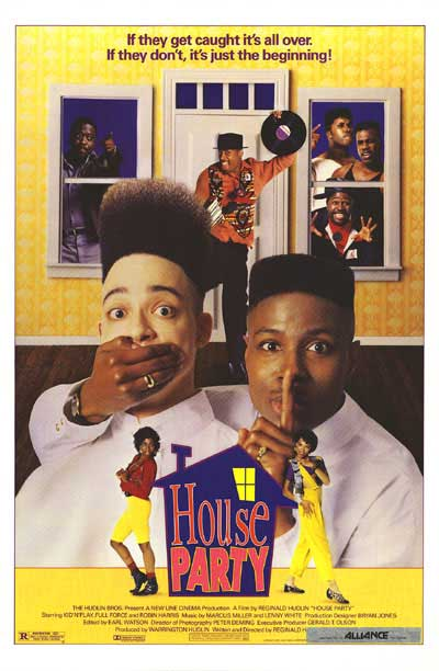 30 greatest black movies part 1 like happens for Classic house list 90s