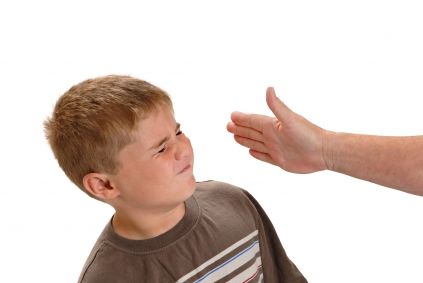 the question of spanking Because beyond science, the question of spanking children inherently also engages a moral debate from a moral perspective, even if we find evidence that a certain practice has material, personal.