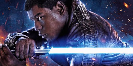 John-Boyega-Finn-Wallpaper-Star-Wars-7.jpg