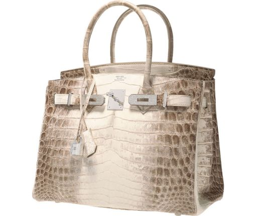 hermes-birkin-python-gold-diamond-bag-w724