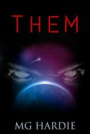 them_front (2).jpg